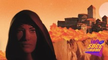 Dune Books & Comic Con 2021 Graphic Novel Releases Panel