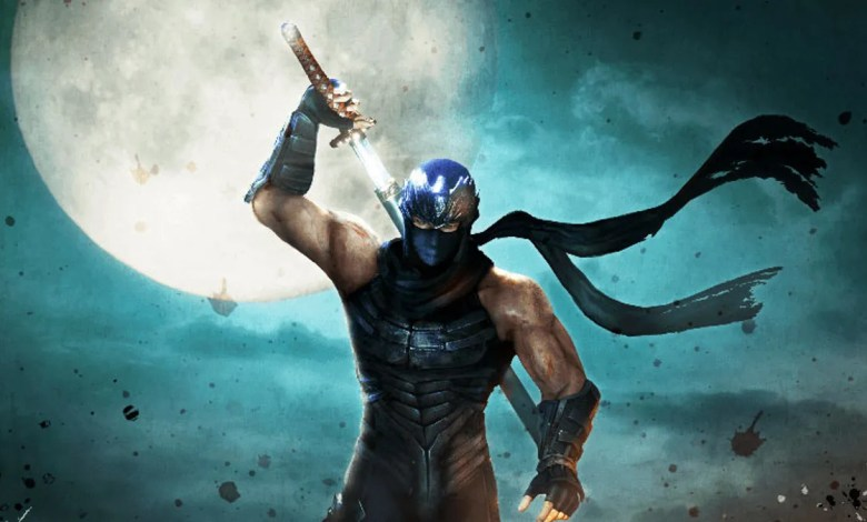 Ninja Gaiden's New PC Port Is One Of The Worst I Have Ever Seen