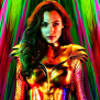 Wonder Woman 1984 S First Trailer Is Here To Bring Justice