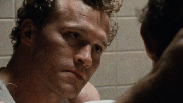30 years later, Henry remains a bone-chilling Portrait Of A Serial ...