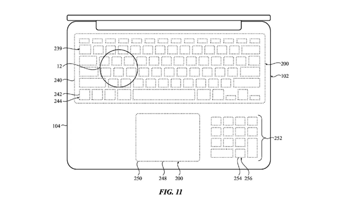 Typing on a MacBook Could Soon Be as Awful as Typing on an