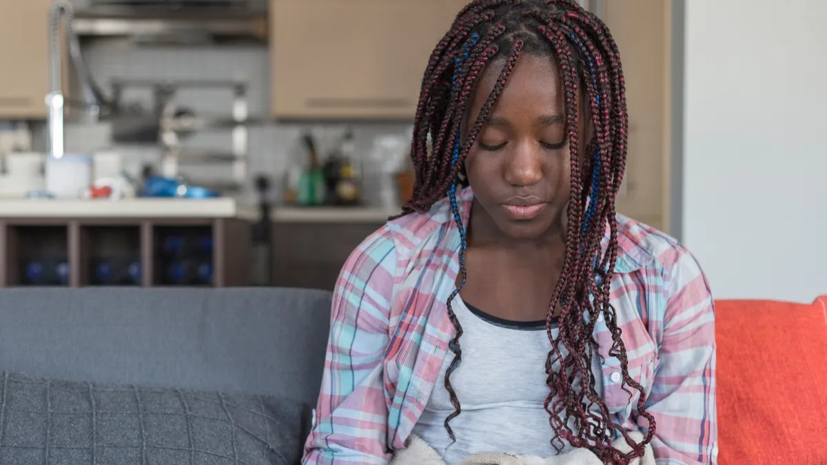 Schools Continue To Discriminate Against Black Hairstyles