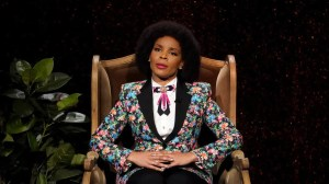 Peacock orders another 6 months of the Amber Ruffin Show