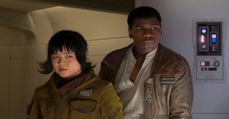 One Year Later, The #SWRepMatters Campaign Is Still An Uplifting Part Of Star Wars Fandom