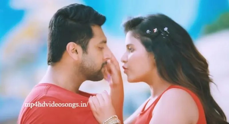 Tamil Video Songs Hd 1080p Free Download