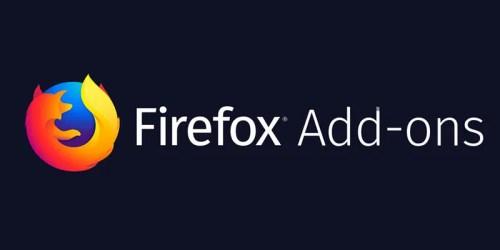 """5 Rekomendasi Add-Ons Firefox Selama """"Di Rumah Aja"""""""
