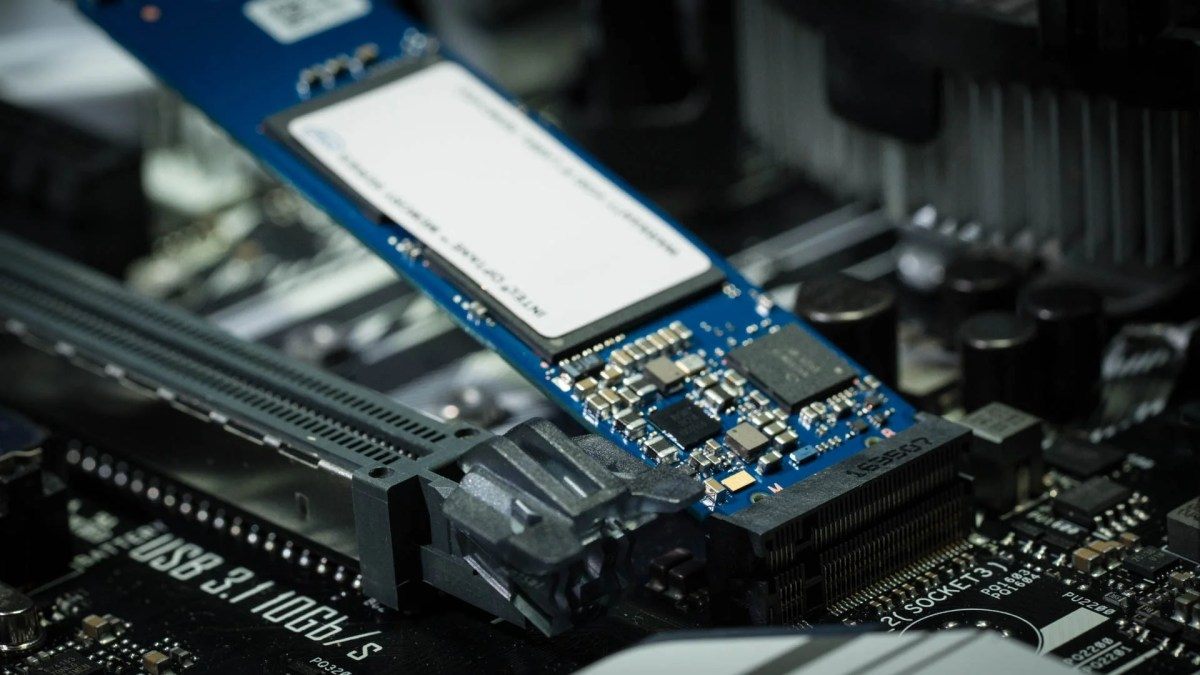 Image result for SSD wallpaper