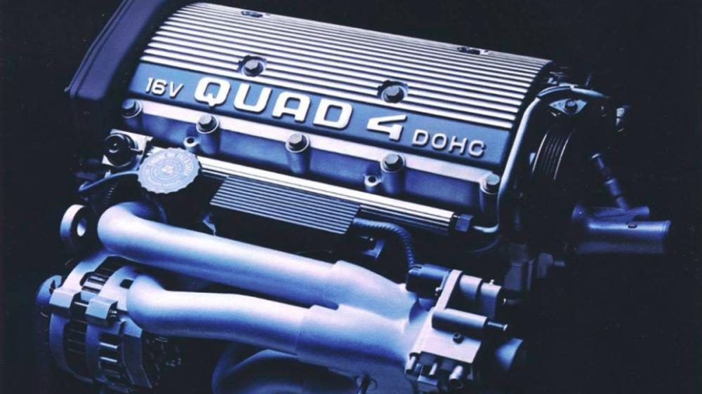medium resolution of gm iron duke engine diagram