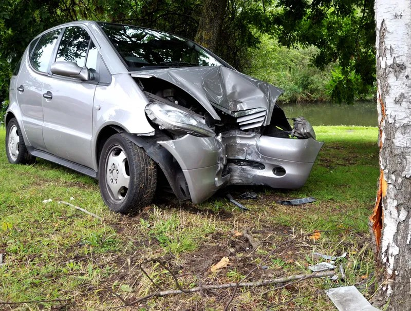 Illustration for article titled Police Confirm Car Had Ethanol In System At Time Of Crash