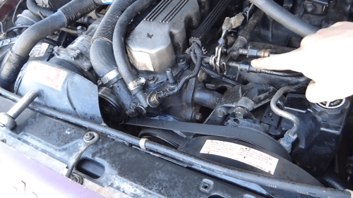 small resolution of  jeep cherokee firing system wiring diagram on 94 chevy caprice wiring diagram 94 jeep cherokee