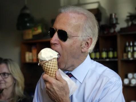 Image result for joe biden in sunglasses