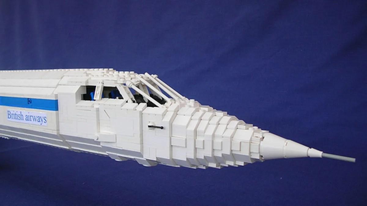 lego concorde can brick
