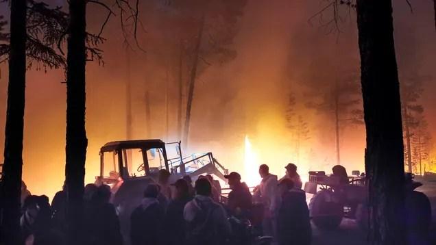 413490519cc9294d2c087322d20f49de 6 Photos Show Siberia's Raging Wildfire Season | Gizmodo