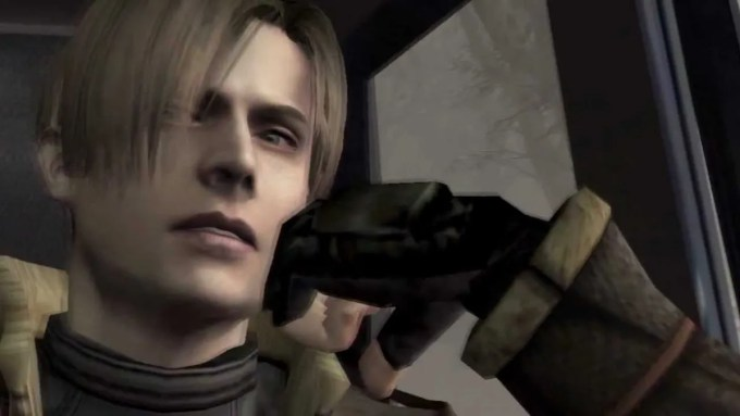 the best and worst hairstyles from the resident evil franchise