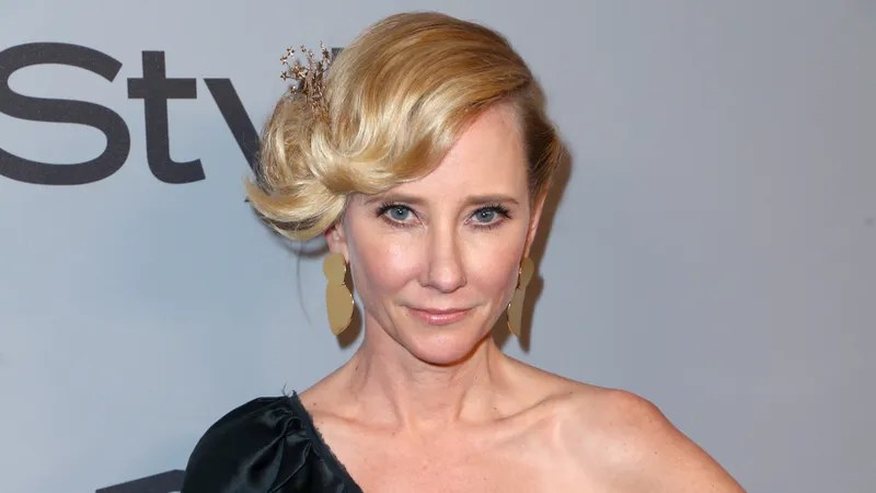 Anne Heche Biography, Age, Family, Dating, Husband, Mental