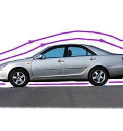 car engine diagram air flow [ 1200 x 675 Pixel ]