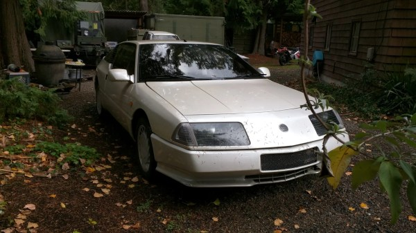 Craigslist Seattle Cars By Owner >> Jaguar Cars Seattle Wa Craigslist Year Of Clean Water
