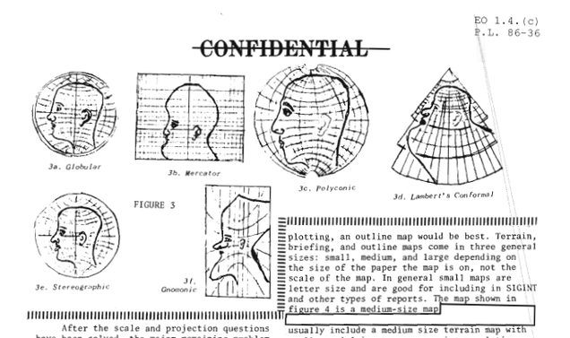 The NSA's In-House Magazine Looks Like a 1970s Punk Zine