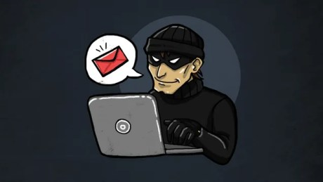 Image result for email spoofing