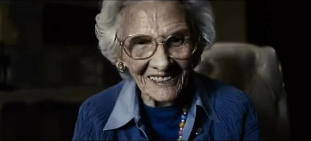 100-year-old people give you the best advice you will ever get