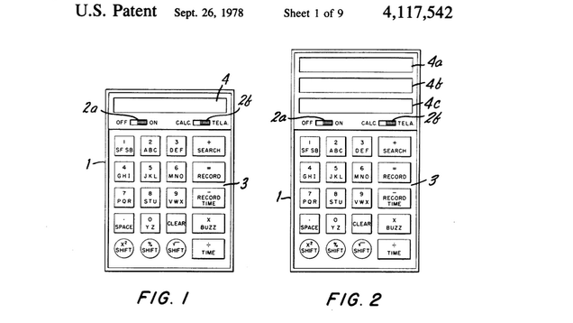 The Early PDA That Major Technology Companies Passed On In