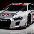 The new audi r8 lms gt3 race car can be yours for only 400 000