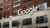 https://gizmodo.com/thousands-of-google-employees-expected-to-walk-out-over-1830142542