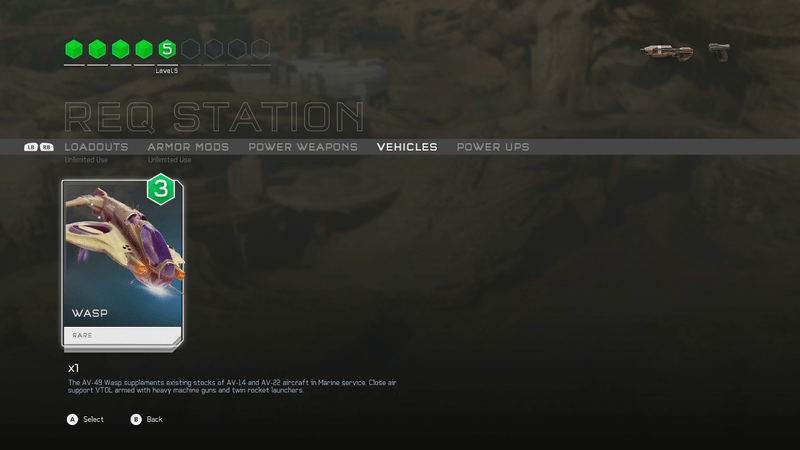 The Pros And Cons of Halo 5's New Firefight Mode