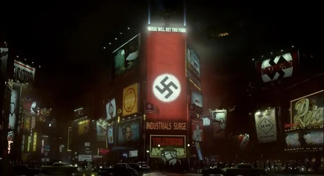 Picture from http://io9.com/man-in-the-high-castle-is-wildly-different-from-the-boo-1679953073