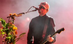 Model New's Jesse Lacey shares assertion on sexual misconduct allegations