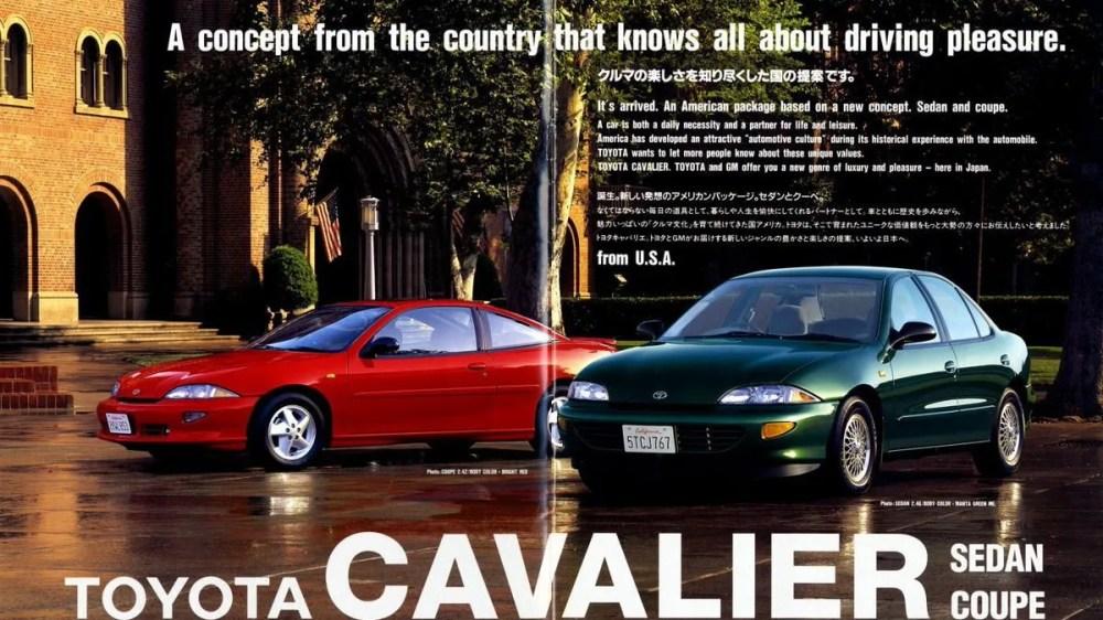 medium resolution of 2000 chevy cavalier suspension