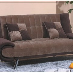 Overstock Sofa Violino Leather Uk Barack Light Brown Now Available On Com