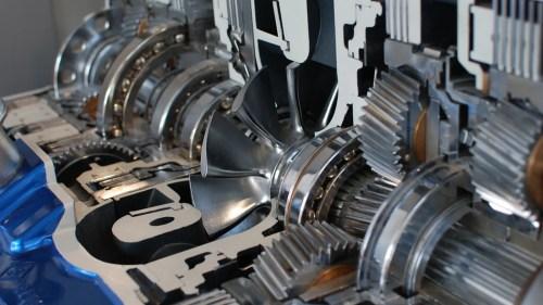 small resolution of 700r4 torque converter lockup wiring diagram