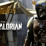 The Mandalorian Will Premiere On Disney November 12