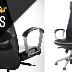 Tempurpedic Chair Tp9000 6 Dining Table Size The Best Gaming For Your Desk
