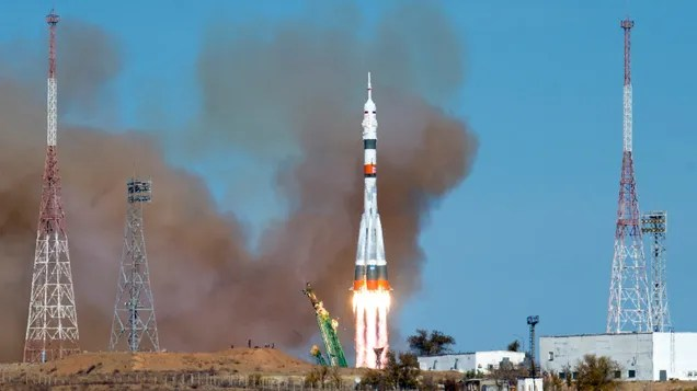bof6pq02psqhavzo8spu Is NASA Finally Done Paying Russia for Trips to Space? | Gizmodo