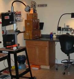 small machine shop layout [ 1200 x 675 Pixel ]