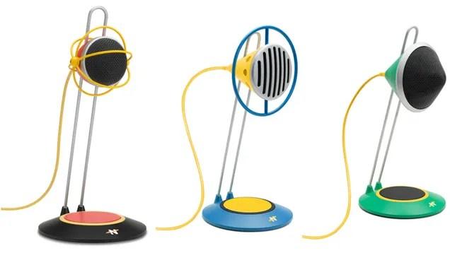 dnfd2bmcdvhinpnrad3p Turtle Beach Acquires Wacky Microphone Maker In Bid to Enter Podcasting Market   Gizmodo