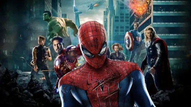 Marvel Explains How They're Going To Reboot Spider-Man This Time