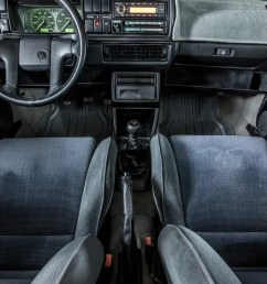 for 14 000 is this 1992 vw jetta tdi a great car and not just a great cause  [ 1200 x 675 Pixel ]