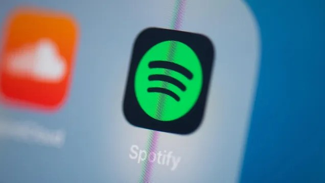 de713433904ddf5ecc22008a805a49b8 Musicians Ask Spotify to Promise It'll Never Use Its Creepy Speech-Recognition Patent | Gizmodo