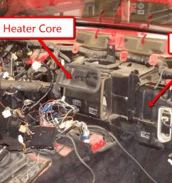 1994 300zx engine wiring diagram [ 1200 x 675 Pixel ]