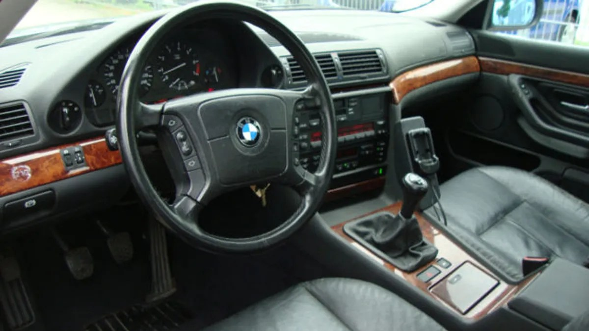 hight resolution of 2000 bmw 740il transmission