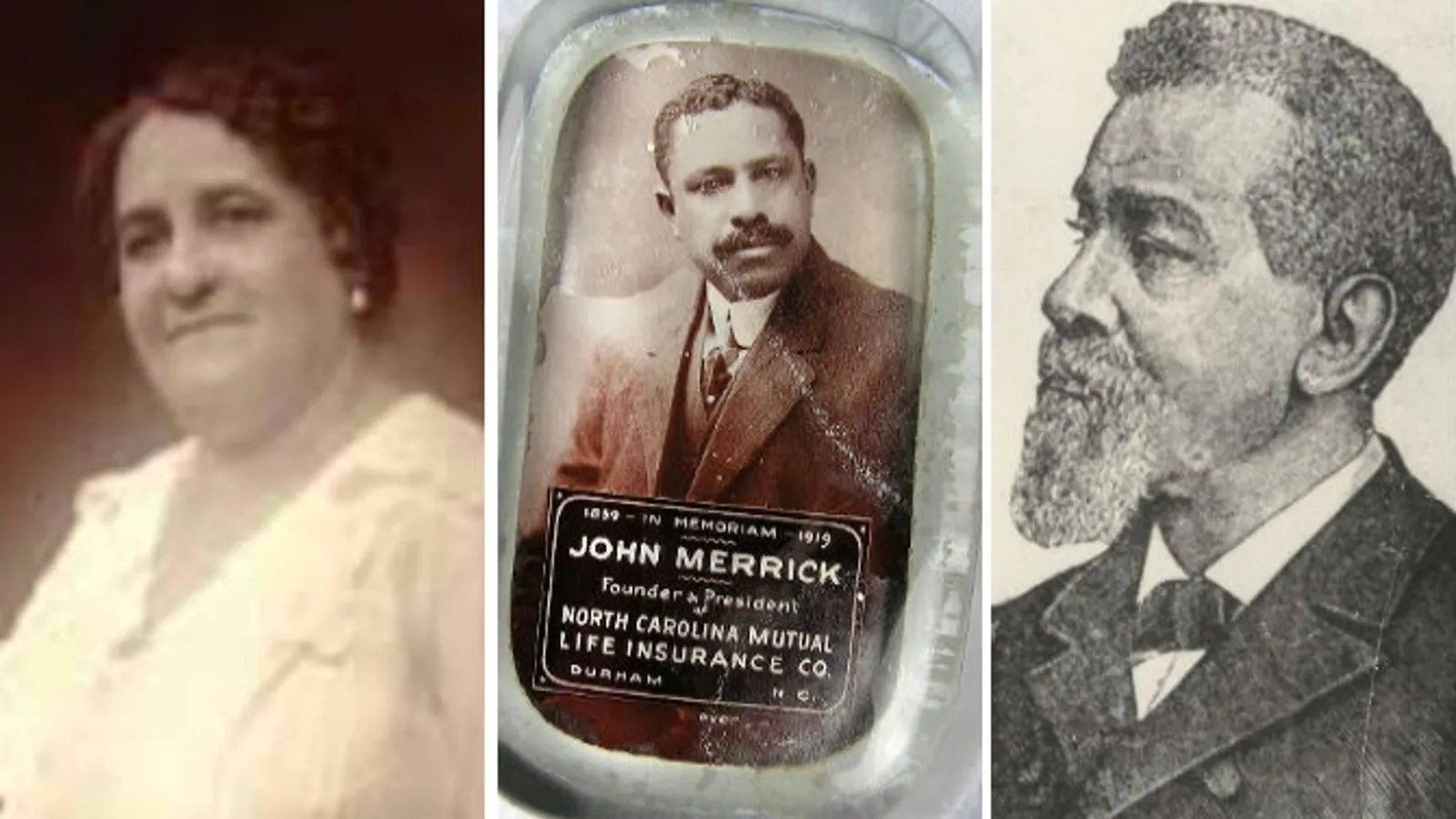 Great African American Entrepreneurs Who Made History