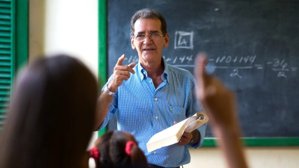 Pros And Cons Of Teacher Tenure