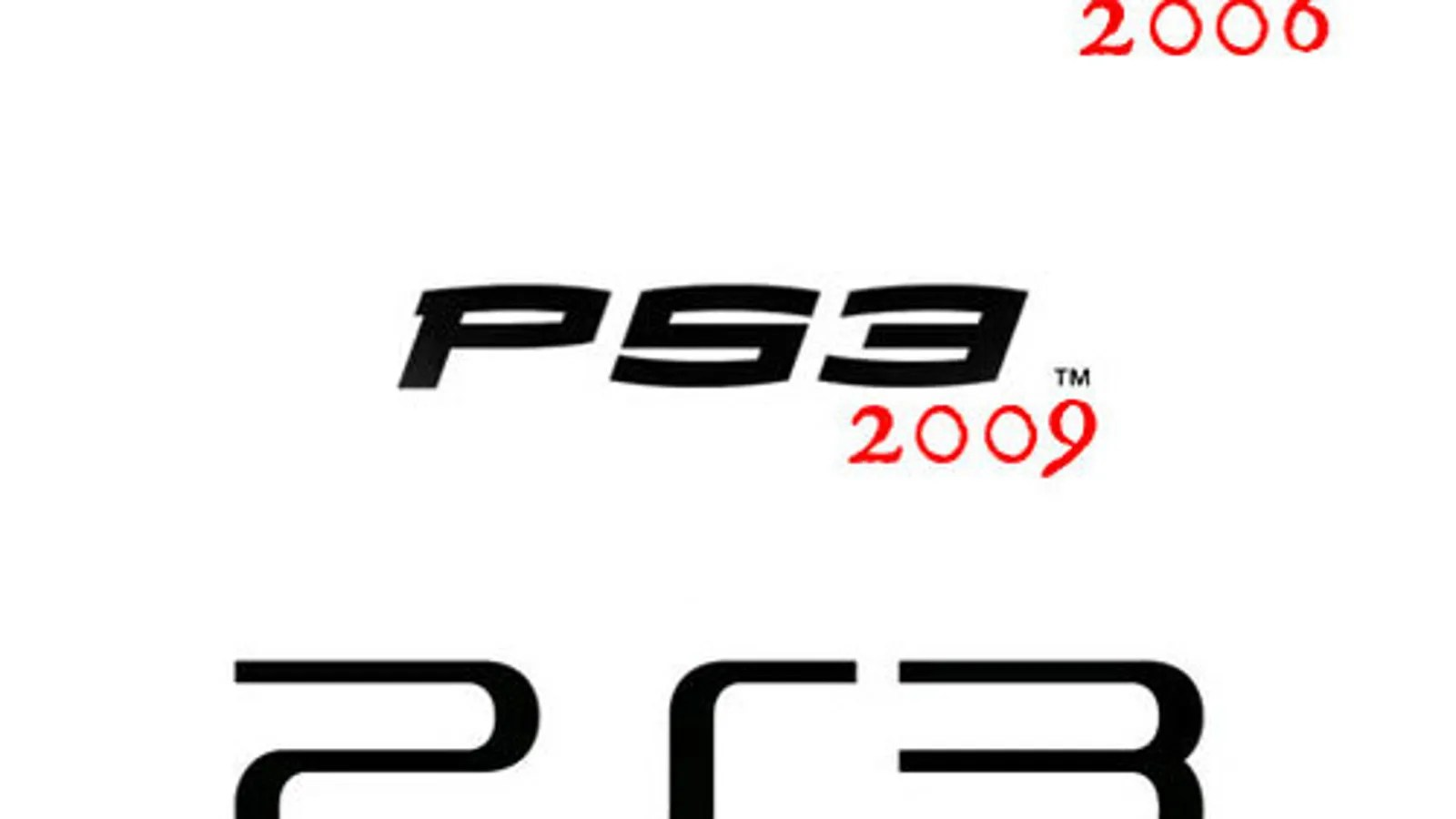 Why Sony Ditched The Spider-Man PS3 Font