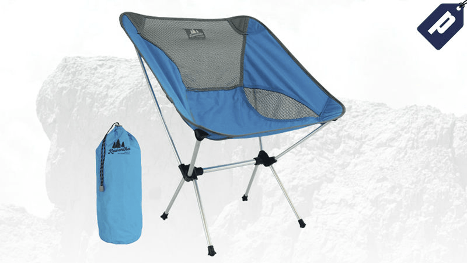 30 second chair stand g code planq unusual kick back in this relaxing foldable during your