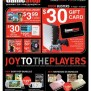 Eb Games Gamestop Black Friday Ads Revealed