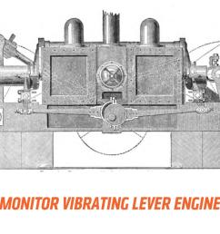 piston engine animation diagram [ 1200 x 675 Pixel ]