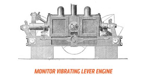 small resolution of piston engine animation diagram